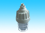 BAD62 series Explosion-Proof lamps
